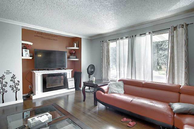 Edmonton, AB T5A 2P8 :: The Foundry Real Estate Company