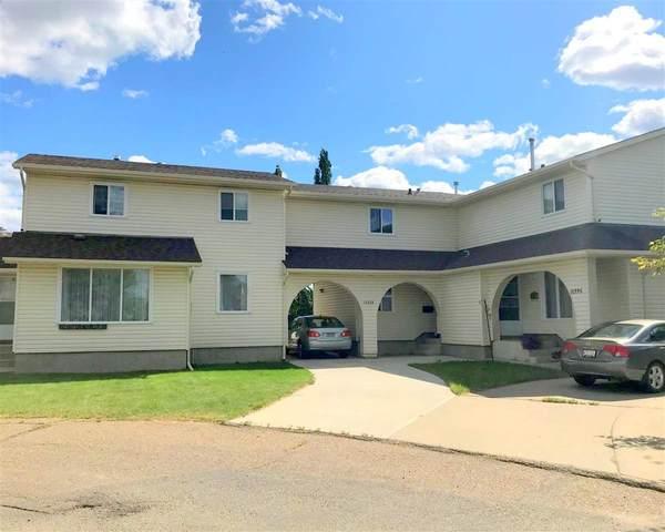 10333 172 Avenue, Edmonton, AB T5X 5C2 (#E4209391) :: RE/MAX River City