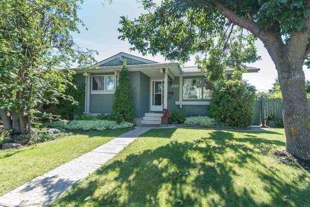 10315 168 Avenue, Edmonton, AB T5X 2Z7 (#E4209468) :: RE/MAX River City