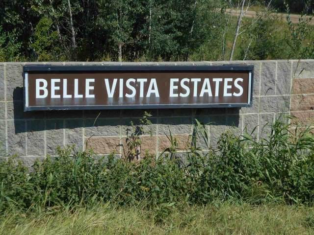 22 Morgan Way, Rural Lac Ste. Anne County, AB T0E 0V0 (#E4209833) :: Müve Team | RE/MAX Elite