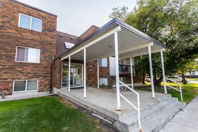 Edmonton, AB T6J 0T9 :: Initia Real Estate