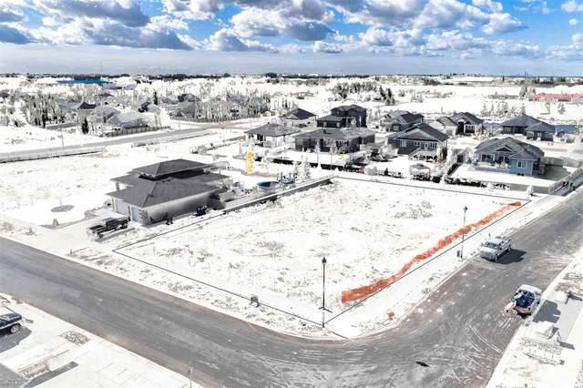 14 Hundred Acre Gate, Ardrossan, AB T8E 0A7 (#E4215764) :: Müve Team | RE/MAX Elite