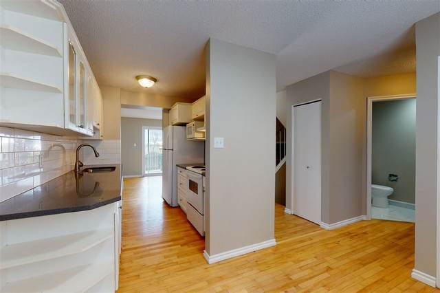 17540 76 Avenue, Edmonton, AB T5T 0H8 (#E4218546) :: The Foundry Real Estate Company
