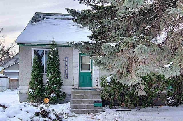 11416 62 Street, Edmonton, AB T5W 4C3 (#E4219563) :: Müve Team | RE/MAX Elite