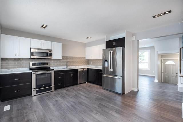 18218 91 Avenue, Edmonton, AB T5T 1T6 (#E4220496) :: The Foundry Real Estate Company