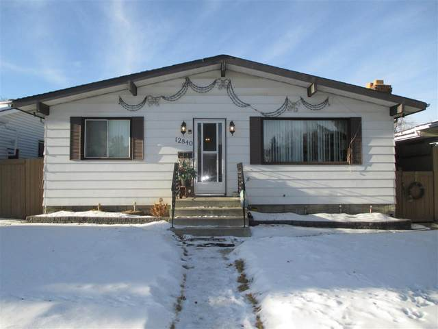 12840 132 Street, Edmonton, AB T5L 1R1 (#E4221263) :: Müve Team | RE/MAX Elite