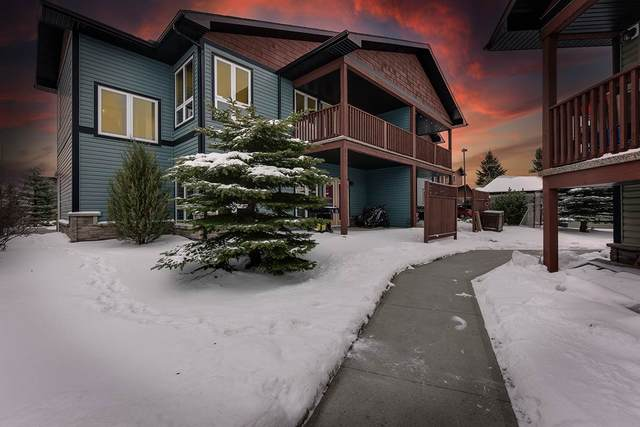 2403 Graybriar Green, Stony Plain, AB T7Z 0G1 (#E4221683) :: The Foundry Real Estate Company
