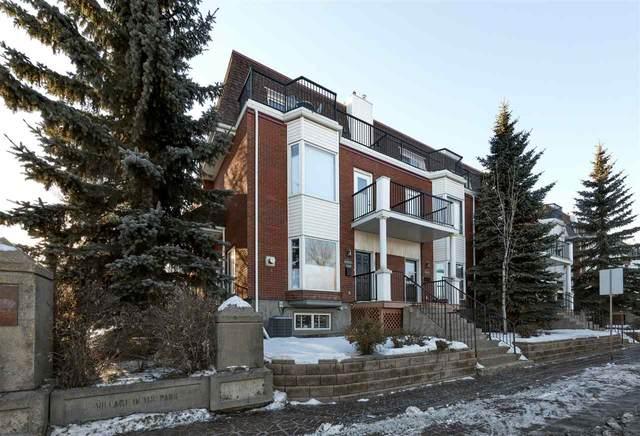 9203 98 Avenue, Edmonton, AB T6C 2C5 (#E4221914) :: The Foundry Real Estate Company