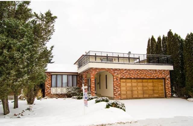 15912 102 Street, Edmonton, AB T5X 4E9 (#E4222961) :: The Foundry Real Estate Company