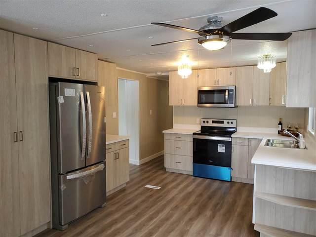 Calmar, AB T0C 0V0 :: The Foundry Real Estate Company