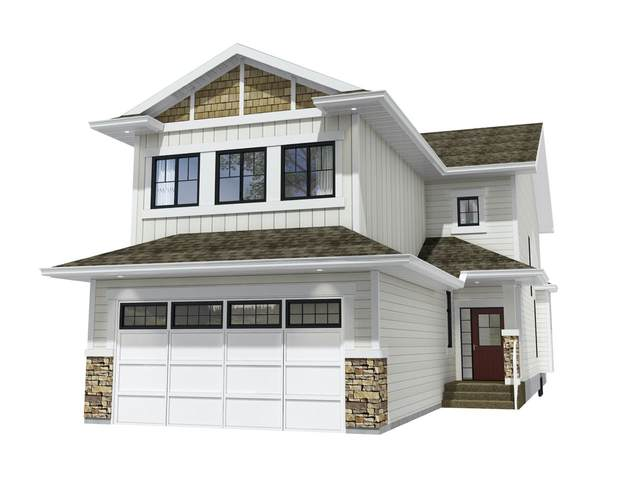 9327 181 Avenue, Edmonton, AB T5Z 0K2 (#E4224218) :: The Foundry Real Estate Company