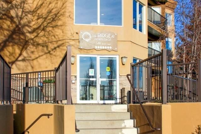 411 530 Hooke Road, Edmonton, AB T5A 5J5 (#E4224270) :: The Foundry Real Estate Company