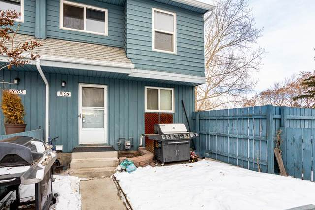 3103 144 Avenue, Edmonton, AB T5Y 1H1 (#E4225048) :: RE/MAX River City