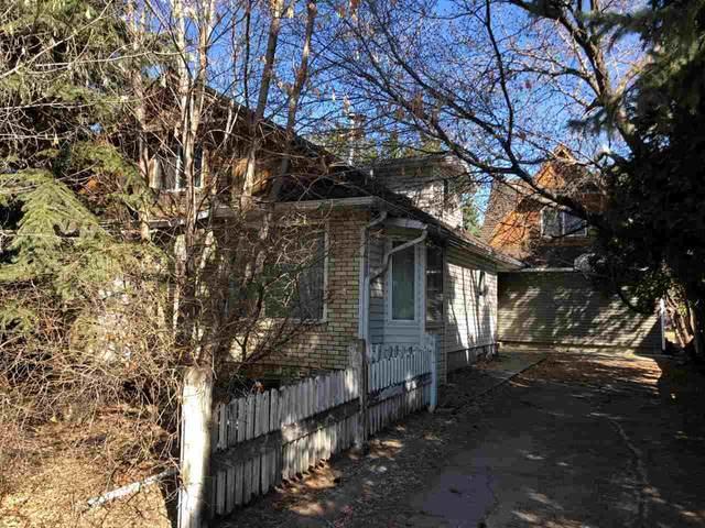 Edmonton, AB T5L 2M2 :: Initia Real Estate