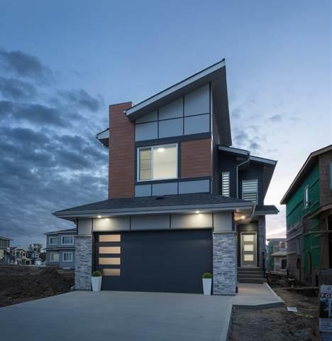 9426 76 Street, Edmonton, AB T6C 2K6 (#E4229942) :: RE/MAX River City