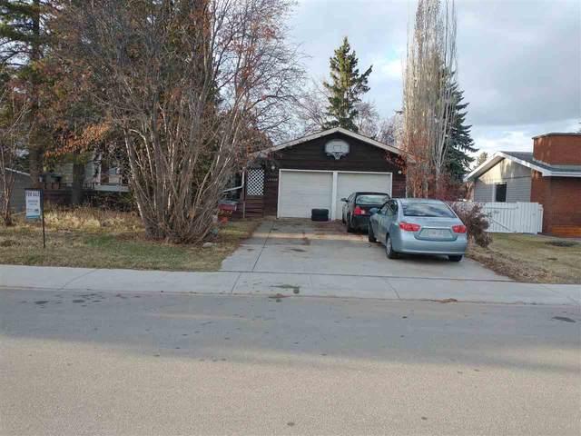 Edmonton, AB T6H 0N4 :: Initia Real Estate