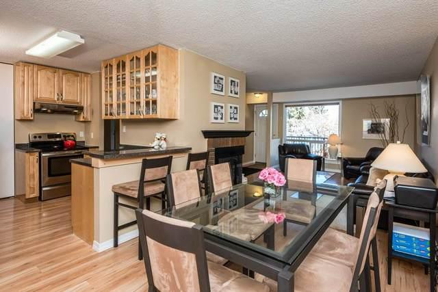 2067 Saddleback Road, Edmonton, AB T6J 4T4 (#E4235792) :: Initia Real Estate