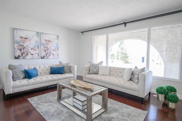 2203 112 Street, Edmonton, AB T6J 4S9 (#E4236946) :: Initia Real Estate