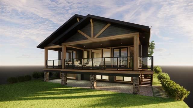 207 55101 Ste Anne Trail, Rural Lac Ste. Anne County, AB T0E 1A1 (#E4238289) :: Initia Real Estate