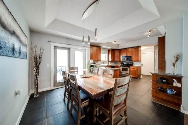 7223 164 Avenue, Edmonton, AB T5Z 3Y3 (#E4238953) :: Initia Real Estate