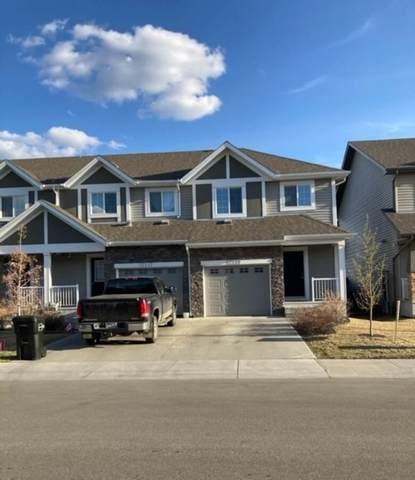 12219 167A Avenue, Edmonton, AB T5X 0G3 (#E4239062) :: Initia Real Estate