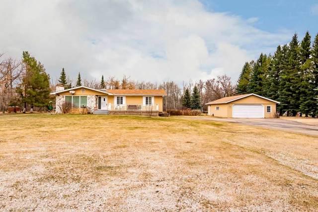 20920 9 Avenue, Edmonton, AB T6M 2N9 (#E4239442) :: Initia Real Estate