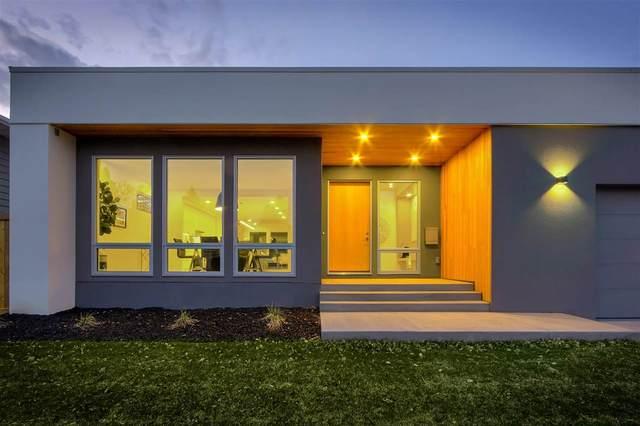 Edmonton, AB T5R 2Z1 :: Initia Real Estate