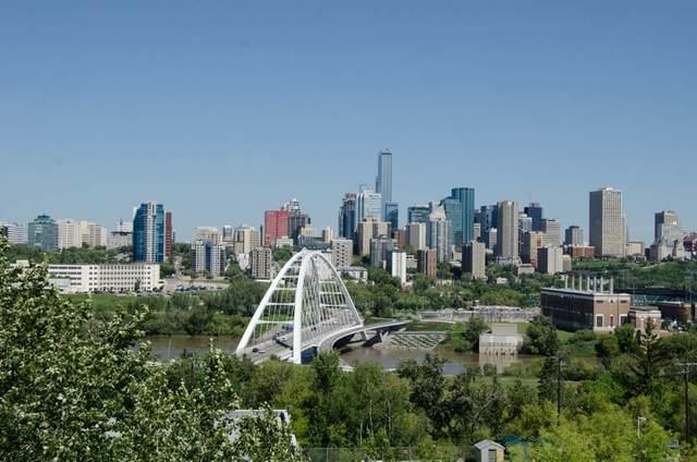 Edmonton, AB T6E 6C6 :: RE/MAX River City