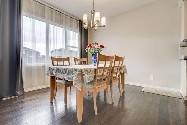 12928 207 Street, Edmonton, AB T5S 0K1 (#E4240211) :: Initia Real Estate
