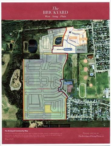 50 Avenue Brickyard Drive, Stony Plain, AB T7Z 0H9 (#E4240502) :: Initia Real Estate