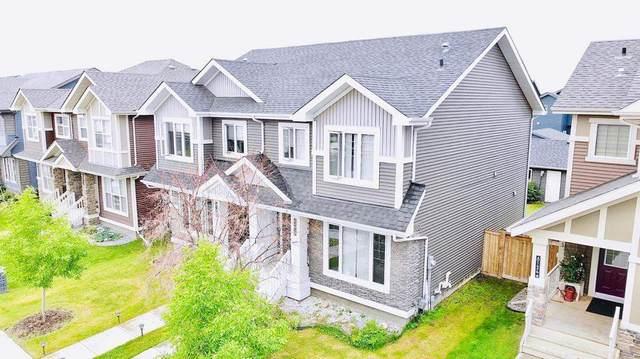 8122 223 Street, Edmonton, AB T5T 7A3 (#E4240588) :: Initia Real Estate