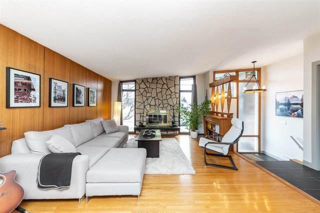 11416 134 Avenue, Edmonton, AB T5E 1K6 (#E4241461) :: Initia Real Estate