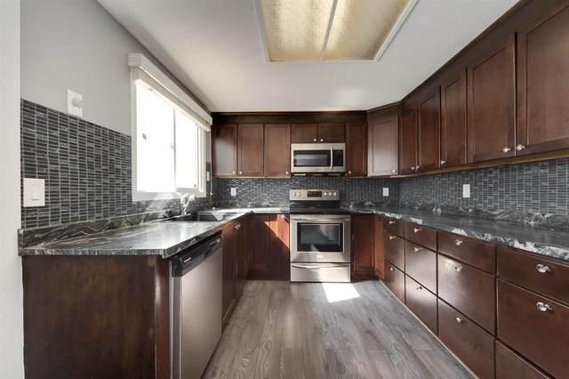 152 Lee_Ridge Road, Edmonton, AB T6K 0M9 (#E4241541) :: Initia Real Estate