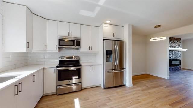61 Glenhaven Crescent, St. Albert, AB T8N 1A6 (#E4241777) :: Initia Real Estate