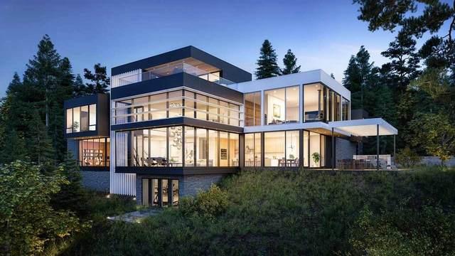6 Donsdale Crescent, Edmonton, AB T6M 2N3 (#E4241789) :: Initia Real Estate