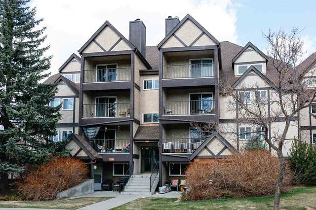 7041 Tudor Glen, St. Albert, AB T8N 3V4 (#E4241942) :: Initia Real Estate