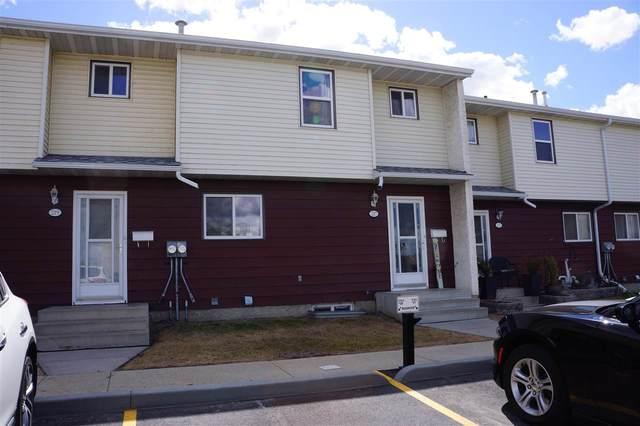 217 Harrison Drive, Edmonton, AB T5A 2X5 (#E4242042) :: Initia Real Estate