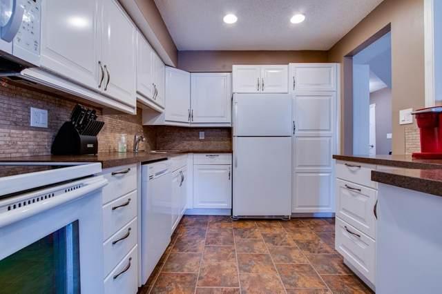 13133 34 Street, Edmonton, AB T5A 5C6 (#E4242405) :: Initia Real Estate