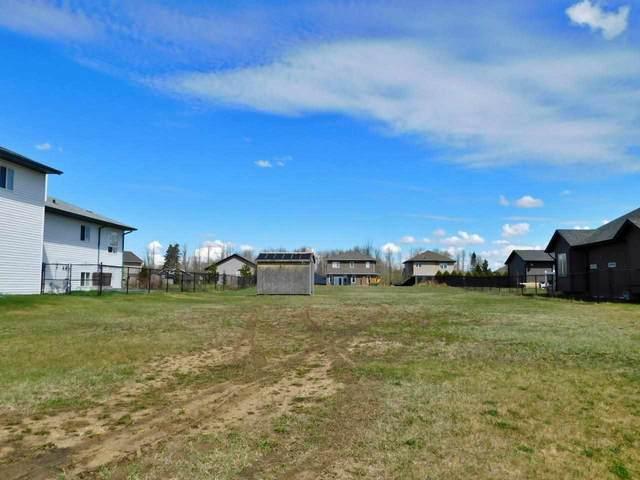 36 Landing Trails Drive, Gibbons, AB T0A 1N0 (#E4242525) :: Müve Team | RE/MAX Elite