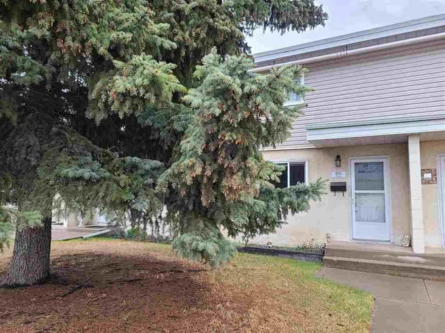 8912 133 Avenue, Edmonton, AB T5E 1C1 (#E4242902) :: Initia Real Estate