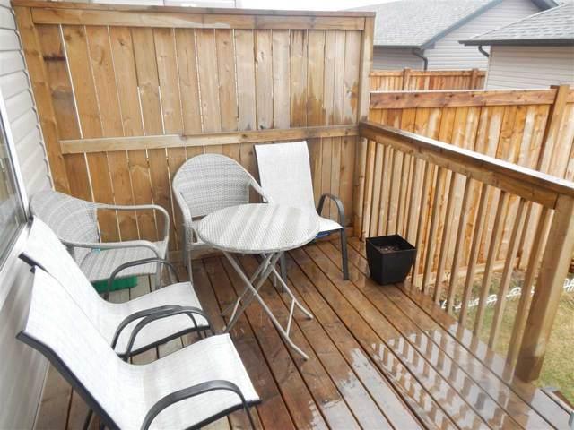 17114 38 Street, Edmonton, AB T5Y 3R7 (#E4243132) :: Initia Real Estate
