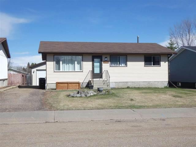 Barrhead, AB T7N 1C9 :: Initia Real Estate