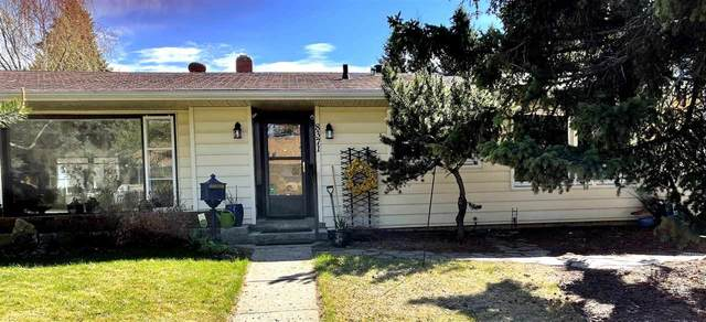 8371 120 Street, Edmonton, AB T6G 1X1 (#E4243826) :: Initia Real Estate