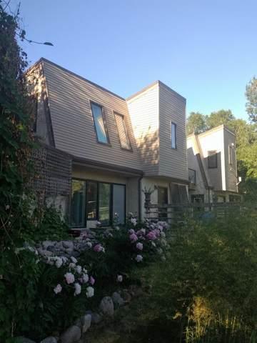110 55219  Range Road 14, Rural Lac Ste. Anne County, AB T0E 1V0 (#E4245771) :: The Foundry Real Estate Company