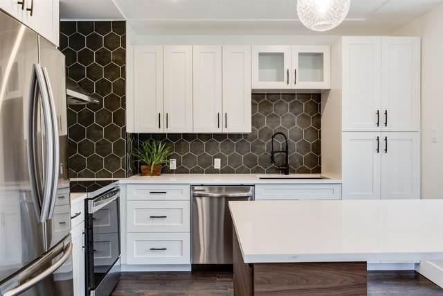 11450 66 Street, Edmonton, AB T5B 1H8 (#E4245934) :: The Good Real Estate Company