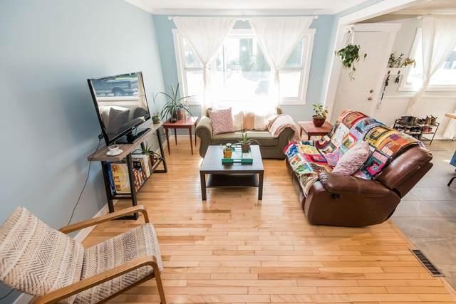 11515 66 Street, Edmonton, AB T5B 1J1 (#E4246279) :: The Good Real Estate Company