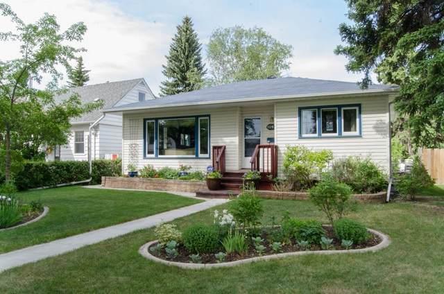 10938 116 Street, Edmonton, AB T5H 3M6 (#E4248755) :: Initia Real Estate