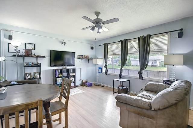 12009 36 Street, Edmonton, AB T5W 2B5 (#E4248897) :: Initia Real Estate