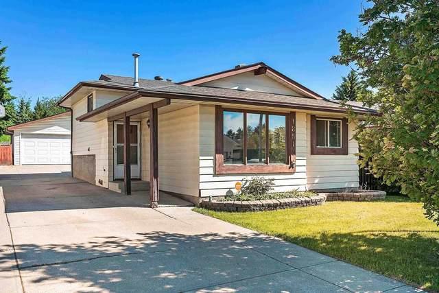 18514 99A Avenue, Edmonton, AB T5T 3P5 (#E4249620) :: The Foundry Real Estate Company