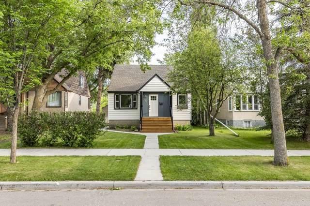 10915 67 Avenue, Edmonton, AB T6H 2A5 (#E4250130) :: Müve Team | RE/MAX Elite